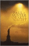 Paul Auster - Orakelnacht - Arbeiderspers