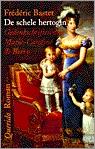 Bastet - De Schele Hertogin - Een verrukkelijke biografische roman