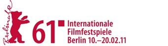 61st Berlinale