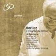 L'Enfance Du Christ - Kerst Oratorium - Hector Berlioz
