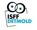 Logo ISFF Detmold 2008
