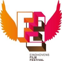 Logo Eindhovens Film Festival