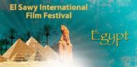 El Sawy IFF Cairo