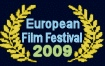 5th European Film Festival