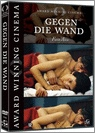 DVD Cover GEGEN DIE WAND / HEAD-ON van Fatih Akin
