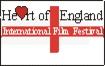 Heart Of England International Film Festival