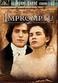 Impromptu - DVD Cover