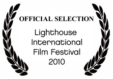 Lighthouse International Film Festival - Long Beach Island, New Jersey