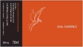 Domaine Garance - Little Garance - Vin de Pays