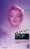 MAGIC HOUR - Jack Cardiff