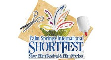 Palm Springs International ShortFest - California - USA
