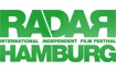 Logo Radar Film Festival Hamburg