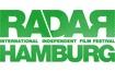 Radar International Independent Film Festival Hamburg Logo
