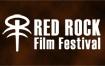 Red Rock International Film Festival Logo