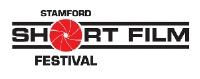 Logo Stamfort shortfilmfest