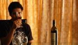 Suman Mukhopadhyay's MAHANAGAR@KOLKATA - Premiere June 4th 2010