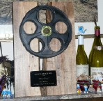 Twin Rivers Media Festival Award