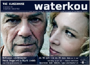 Waterkou - Geniaal Theater in een notendop...