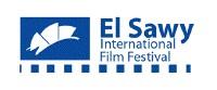 El Sawy IFF Egypt