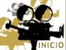 CUBA - Festival Internacional del Cine Pobre